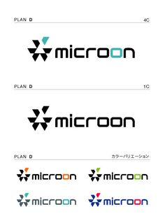 plus_Nさんの提案 - ネット企業のロゴ制作 | ランサーズ Icon Design, Logo Design, Branding, Logos, Identity, Graphics, Japan, Health, Charts