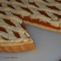 Dessert Recipes, Desserts, French Toast, Bacon, Cheesecake, Breakfast, Food, Pies, Food And Drinks
