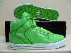 Oh My Gosh!!!!! I want these shoes badly!!-suPra Shoes!!!