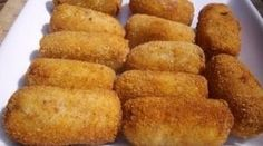 croquetas-de-pollo-thermomix