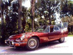 jaguar-vehicles-1972-jaguar-e-type-v12-series-2722927   por Alfonso Irene