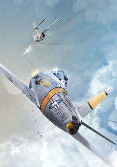 Ww2 Aircraft, Fighter Aircraft, Military Jets, Military Aircraft, Air Fighter, Fighter Jets, Me262, Reactor, War Jet