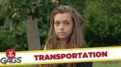 Public Transportation Pranks - Best Of Just For Laughs Gags ⋆ Many Funny Videos Funniest Pranks, Funny Pranks, Funny Memes, Hilarious, Funny Videos, Just For Laughs Gags, Hood Memes, Stand Up Comedy, Sarcastic Humor