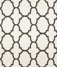 Curtains Pair wide Riad Windsor Smith Raid linen fabric in Clove Ivory Seafoam or Indigo curtain panels drape Burlap Fabric, Felt Fabric, Linen Fabric, Indigo Curtains, Free Fabric Samples, Curtain Fabric, Curtain Panels, Window Panels, Curtain Patterns