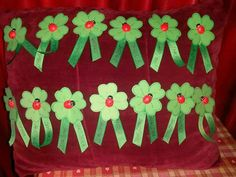 Aa School, School Clubs, Birthday Favors, Kids And Parenting, Crafts For Kids, Projects To Try, Children, Gifts, Autumn