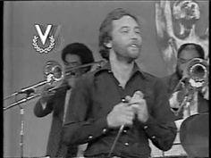 Ruben Blades 1979. <3 Ruben Blades, Salsa Merengue, Puerto Rico, Latina, Beautiful Men, Audio, Vintage, Folklore, Music Genre