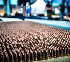"""Find out the best places to buy ammunition online from our own positive experiences and fails. Also learn about online ammo buying restrictions as well as recommended brands, types of bullets to buy, and what is a """"good"""" price. Reloading Ammo, Reloading Bench, Survival Prepping, Survival Stuff, Survival Items, Survival Mode, Cool Guns, Guns And Ammo, Weapons Guns"""