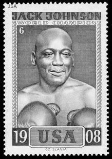 Image Detail for - Boxer Jack Johnson Boxing Early Portrait Photo Print for Sale Jack Johnson Boxer, Best Slim Wallet, Ebony Magazine Cover, American Boxer, Heavyweight Boxing, Champions Of The World, Boxing Champions, Magcon Boys, Sports Figures