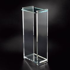 Products of Acrylics By Design Acrylic/Plexiglass, Lexan/Polycarbonate Serving Greater Toronto Area Table Desk, Table Furniture, Console Table, Brochure Holders, Acrylic Display, Pedestal, Candle Holders, Things To Come, Phase 2