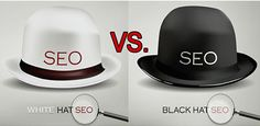 There are many companies that offer customer oriented packages and many other services too. The SEO companies can earn potential customers by offering top quality customer service too. Customer service constantlypositionsin the chief place when you want any service from any company.