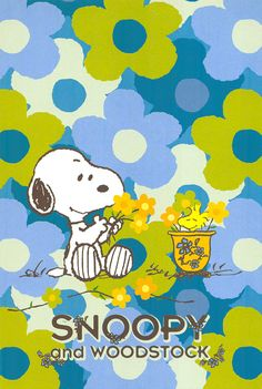 Snoopy and friends Lucy Snoopy, Snoopy And Woodstock, Meu Amigo Charlie Brown, Charlie Brown And Snoopy, Snoopy Cafe, Snoopy Quotes, Peanuts Quotes, Snoopy Pictures, Snoopy Wallpaper
