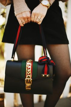 New Darlings- Holiday- Styles for Her #shopstyle #shopthelook