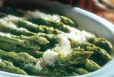 asparagi_parmigiana