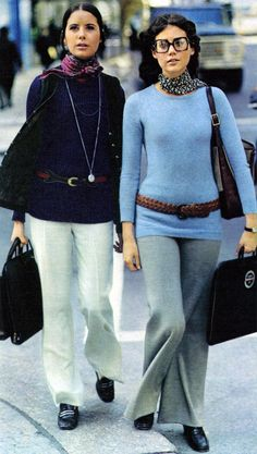 Molly And Colleen Corby | Corby Sisters: Model Sisters Molly & Colleen Corby