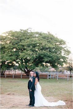 Confident undertook 5 star wedding More about the author Star Wedding, Dream Wedding, Destination Wedding, Wedding Venues, Five Star, Elegant Wedding, Groom, Pretoria, Bride