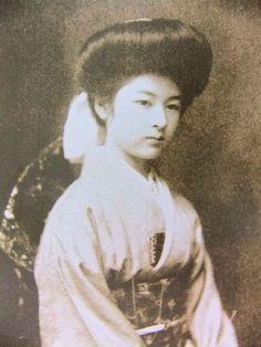 北白川宮拡子 : 日本史上の美男・美女たち - NAVER まとめ