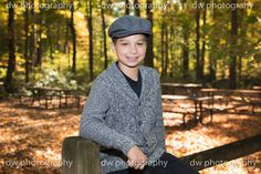 Children Photography, Outdoor photography, Photography, Boy photography, Cleveland Photographer. Check out my website for more information at www.dwphotog.com