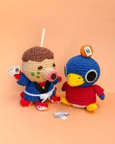 Crochet Teddy, Crochet Patterns, Teddy Bear, Free, Amigurumi, Crochet Pattern, Teddy Bears, Crochet Tutorials, Crocheting Patterns
