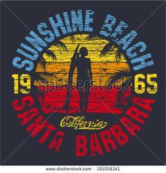 T Shirt Vectores en stock y Arte vectorial   Shutterstock