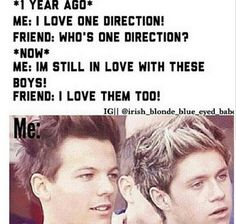 Nothis is true. This happened with me and my friend