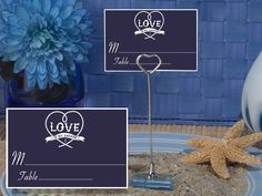 pin by timeless treasures on favors cassiani collection pinterest wedding favors php and products