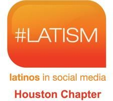 LATISM Houston Chapter Kick Off & Social Media Panel  Thursday, March 1, 2012 from 8:00 AM to 10:00 AM (CT)  Houston, TX    Join Latinos In Social Media (LATISM), the largest organization of Social Media Professionals of Hispanic Origin, as we Officially Kick-Off and Welcome the new LATISM Houston Chapter to the City of Houston.      Speakers will be Joey Guerra (Houston Chronicle), Vanessa Astros (Fleishman-Hillard), and Sara Patterson (founder of mommafindings.com).