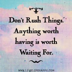 Live Life Happy - Page 5 of 956 - Inspirational Quotes, Stories + Life & Health Advice Rush Quotes, Motivational Quotes, Uplifting Quotes, Happy Quotes, Inspiring Quotes, Live Life Happy, Worth The Wait, Inspirational Thoughts, Positive Thoughts