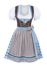 Kurzes Dirndl, Universal Online Shop Two Piece Skirt Set, Skirts, Shopping, Dresses, Fashion, Events, Vienna, Dirndl, Vestidos
