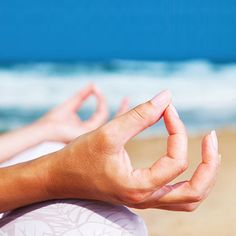 Discover a Revolutionary Technology that Lets You Experience All the Benefits of Deep Meditation in a Matter of Minutes