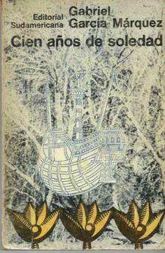 Lecturas Indispensables: 10 Grandes novelas de la literatura latinoamericana