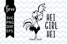 svg files for cricut disney Cricut Vinyl, Cricut Air 2, Cricut Craft Room, Cricut Svg Files Free, Free Svg Cut Files, Animated Gifs, Cricut Explore Air, Cricut Tutorials, Making Ideas
