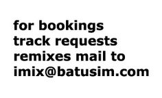 Bring On Underground Dance Music Dance Music, Ballroom Dance Music