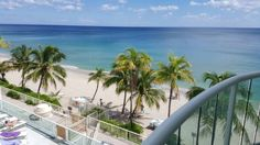 Available now! furnished apartment on the beach! @bedrooms and 2 1/2 bathrooms. Spacious 1885 square feet.
