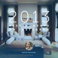 New Post has been published on www.architetturadesign.ch - Maria Duborkina, Architect in Lugano, Ticino, Switzerland 2013 best moments   Aspecial thank to my followers!! Happynewyear 2013-2014 from @M D     Likes su instagram : 36 Pubblicato il: Dec 31, 2013 @ 18:44 Immagine scattata presso:    Мне нравится на Instagram : 36 Опубликовано : Dec 31, 2013 @ 18:44 Геолокация: