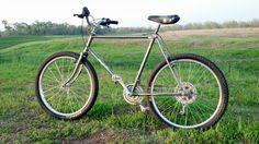 1982 mountain bike - Google Search