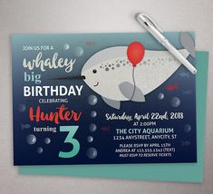 112 best birthday invitations for kids images in 2019 birthday