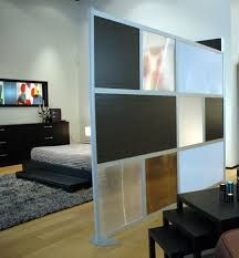 Image result for attic ensuite bedrooms with glass partition walls
