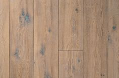 Landhausdiele Mooreiche Livorno Storico by Trapa | Wood flooring