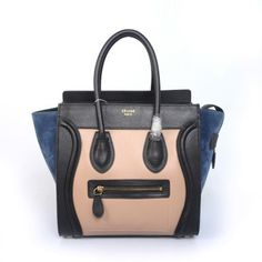 Celine Bag Est On