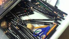 Sketching Class at the Denver Design Incubator Moving To Denver, Sketching, Check, Design, Sketch, Sketches, Tekenen