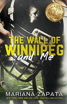 The Wall of Winnipeg and Me by Mariana Zapata https://smile.amazon.com/dp/B01CDDTGRY/ref=cm_sw_r_pi_dp_x_Bk7RxbVG4F653