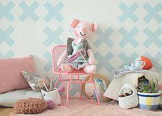 Hračky - krochkuľka - 7522578_ Teddy Bear, Toys, Animals, Activity Toys, Animales, Animaux, Clearance Toys, Teddy Bears, Animal