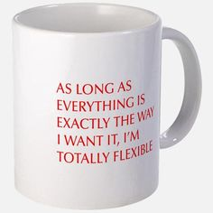 Coffee Mug Quotes, Coffee Humor, Coffee Mugs, Funny Coffee Cups, Funny Mugs, Sarcastic Quotes, Funny Quotes, Sign Quotes, Beer Quotes