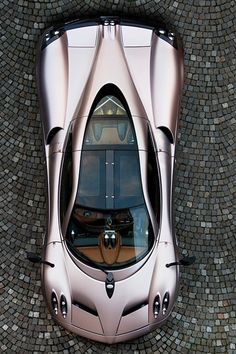 Pagani Huayra Sexy Cars, Hot Cars, Top Supercars, Pagani Huayra, Car Sounds, Latest Cars, Car Manufacturers, Cars Motorcycles, Manaus