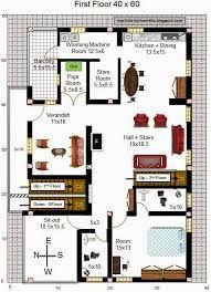 1000 Sq Ft Duplex Indian House Plans | Projetos até 100 m2 ...