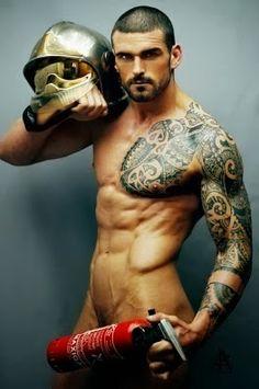 Tatuajes ideas_Tatoos   Galeria de fotos para tu blog o webpage