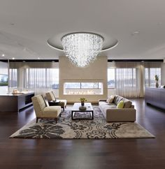 Designer lighting by Sharon Marsten has that WOW factor - no question. The UK designer has really pioneered the use of fiber optic technology in high-end lighting fixtures and displays....