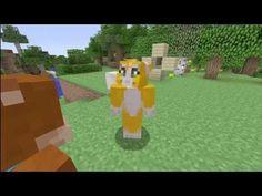i love stumpy  cat he rocks this is sooooooo funny watch it now