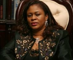 The FCT Police Command on Monday in Abuja confirmed that gunmen fired shots at the car of the Minister of Aviation, Ms Stella Oduah in Abuja. The spokesperson of the command, Altine Daniel, told the News Agency of Nigeria that the incident occurred at about 10 p.m. on Friday. She added that the mini