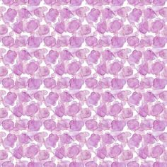 Gracious Home Coral Gables Lavender Wallpaper ($42) ❤ liked on Polyvore featuring backgrounds